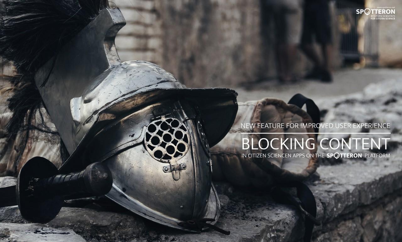 Spotteron_User_Blocking_Feature
