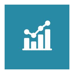 SPOTTERON FeatureIcon DataQuality SpotStats