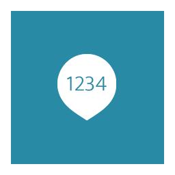 User Motivation Pack Spotteron Citizen Science