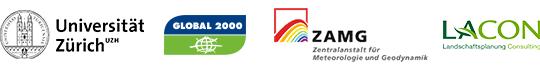 logos community